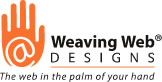 weaving web designs albuquerque